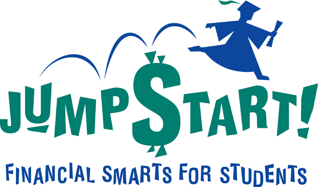 jumpstart-high-school-financial-literacy-curriculum.png