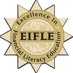 eifle-financial-literacy-award.jpg
